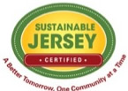 Sustainable New Jersey Logo