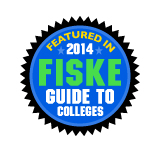 Fiske-2014-Feature-1