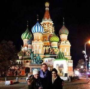 Russian Culture An Appreciation Of 62