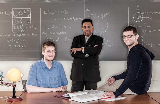physics-trio