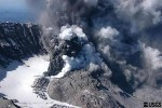 Can we predict volcanic eruptions? Scientists map underground magma flows.