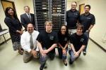 TCNJ computer science department gets major upgrade