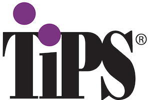TIPS Logo Hi Res