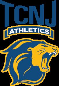 TCNJ_Athletics_Logo222