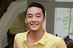 Ryan Le