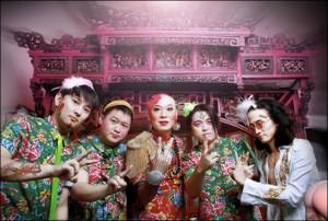 china_second_hand_rose_2