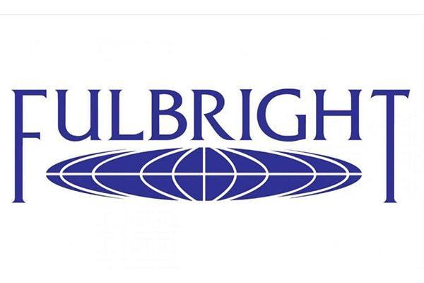 Math prof Robert Cunningham receives Fulbright U.S. Scholar Award