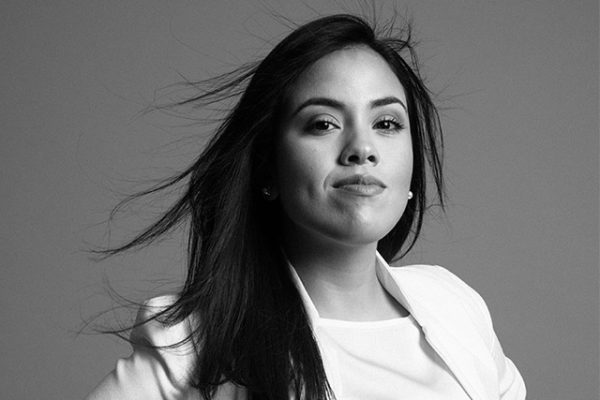 De La Cruz's political prowess earns 40 under 40 rising star