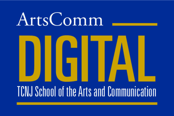 New digital outlet features ArtsComm videos, virtual performances