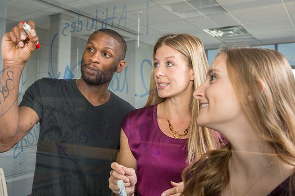 Students still MUSE despite coronavirus challenges